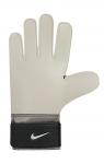Brankářské rukavice Nike GK Match – 2