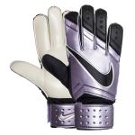 Brankářské rukavice Nike GK MATCH