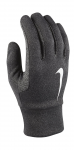 Rukavice Nike HYPERWARM FIELD PLAYER GLOVE