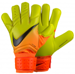 Brankářské rukavice Nike GK VAPOR GRIP 3 FA16