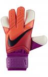 Brankářské rukavice Nike Vapor Grip 3 – 1