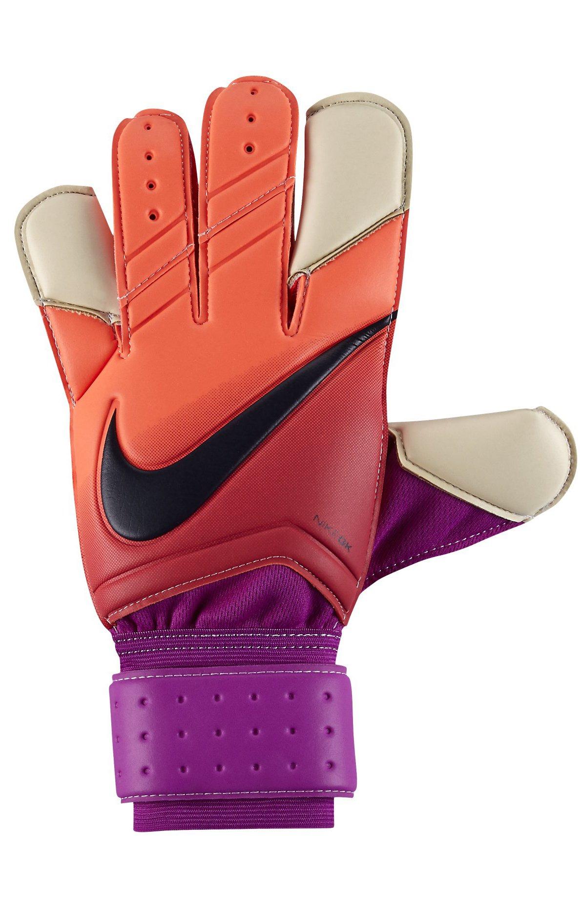 Brankářské rukavice Nike GK Grip 3