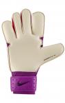 Brankářské rukavice Nike GK Grip 3 – 2
