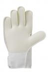 Brankářské rukavice NIKE GK JR MATCH FA16 – 2