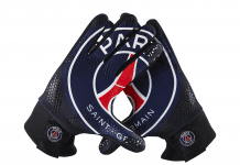 PSG HYPERWARM GLOVE