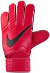 Brankárske rukavice Nike NK GK MTCH