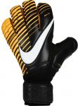 Brankářské rukavice Nike NK GK PRMR SGT