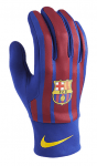 FCB NK STADIUM GLOVE HOME