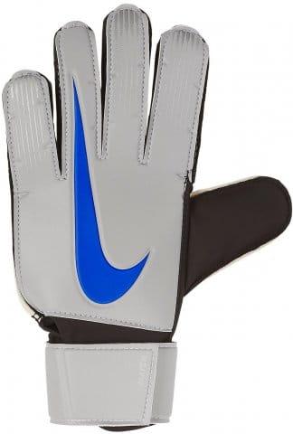 Fotbalové brankářské rukavice Nike Match Goalkeeper