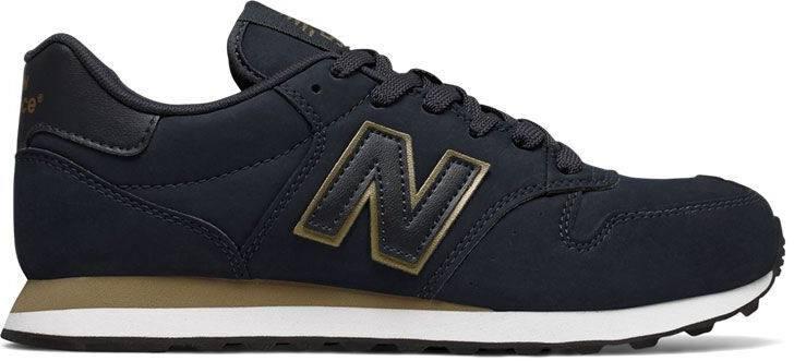 Shoes New Balance GW500