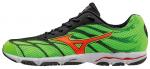 Běžecké boty Mizuno WAVE HITOGAMI 3