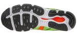 Běžecké boty Mizuno Wave Hitogami 3 – 2