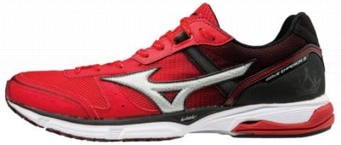 Running shoes Mizuno WAVE EMPEROR 3