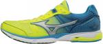Běžecké boty Mizuno WAVE EMPEROR 3