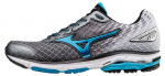 Běžecké boty Mizuno WAVE RIDER 19