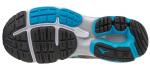 Běžecká obuv Mizuno Wave Rider 19 – 2