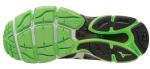 Běžecké boty Mizuno Wave Ultima 8 – 2