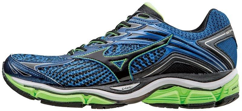 Běžecké boty Mizuno Wave Enigma 6