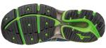 Běžecké boty Mizuno Wave Enigma 6 – 2