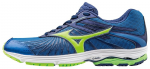 Běžecké boty Mizuno WAVE SAYONARA 4
