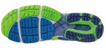Běžecká obuv Mizuno Wave Sayonara 4 – 2