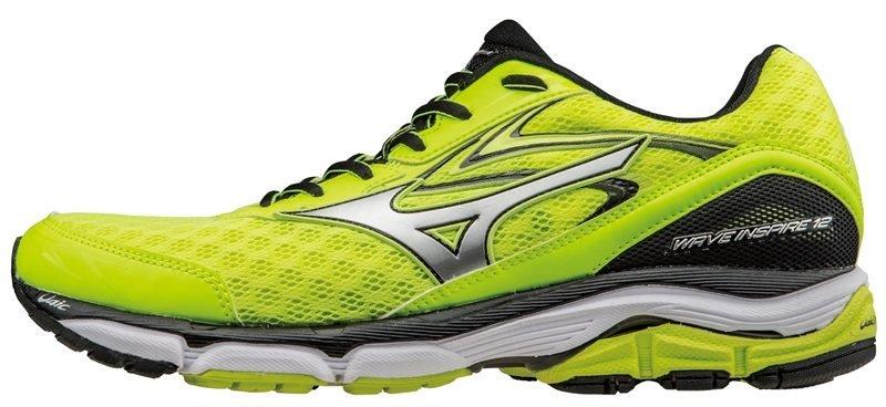 Běžecké boty Mizuno Wave Inspire 12