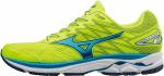 Běžecké boty Mizuno WAVE RIDER 20