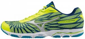 Běžecké boty Mizuno WAVE HITOGAMI 4
