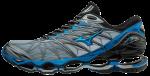 Běžecké boty Mizuno WAVE PROPHECY 7