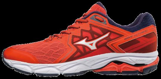 0c2357f9768 Running shoes Mizuno WAVE ULTIMA 10