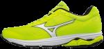 Běžecké boty Mizuno Wave Rider 22