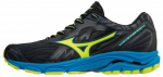 Běžecké boty Mizuno WAVE INSPIRE 14