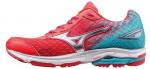 Běžecké boty Mizuno WAVE RIDER 19 (W)