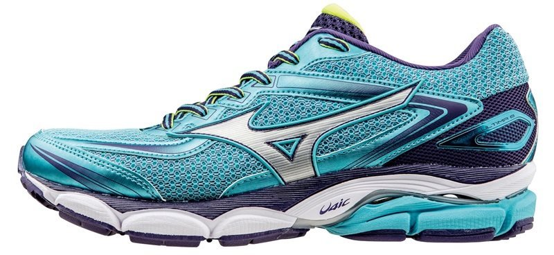 Běžecké boty Mizuno Wave Ultima 8