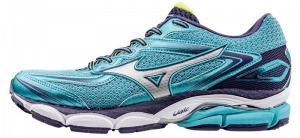 Běžecké boty Mizuno WAVE ULTIMA 8 (W)
