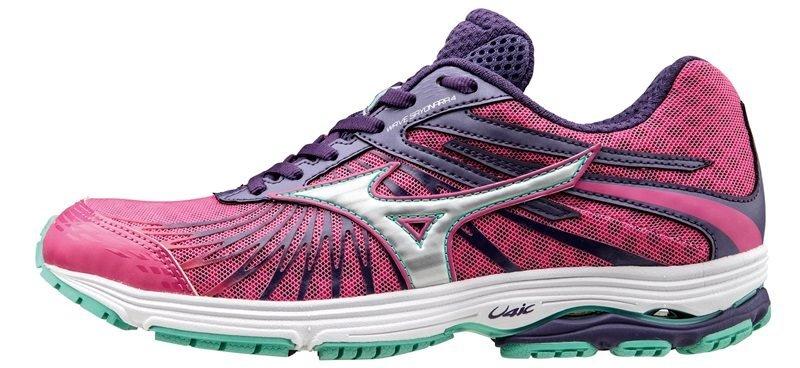 Běžecká obuv Mizuno Wave Sayonara 4