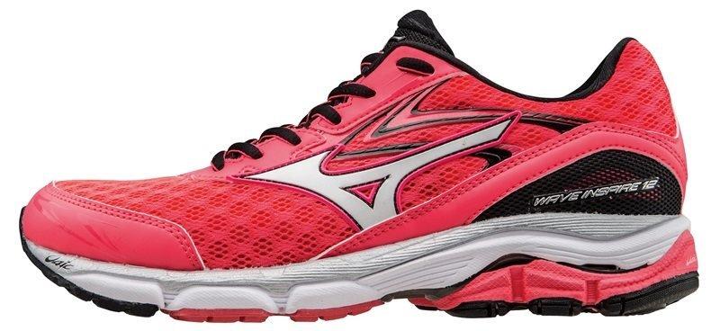 Běžecká obuv Mizuno Wave Inspire 12