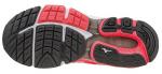 Běžecká obuv Mizuno Wave Inspire 12 – 2