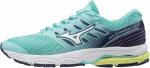 Běžecké boty Mizuno WAVE PRODIGY 2