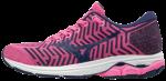 Běžecké boty Mizuno WAVEKNIT R2