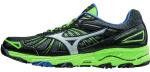 Trailové boty Mizuno WAVE MUJIN 3