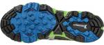 Trailové boty Mizuno Wave Mujin 3 – 2