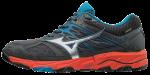 Trailové boty Mizuno WAVE MUJIN 5 GTX