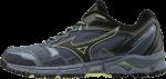 Trailové boty Mizuno WAVE DAICHI 3