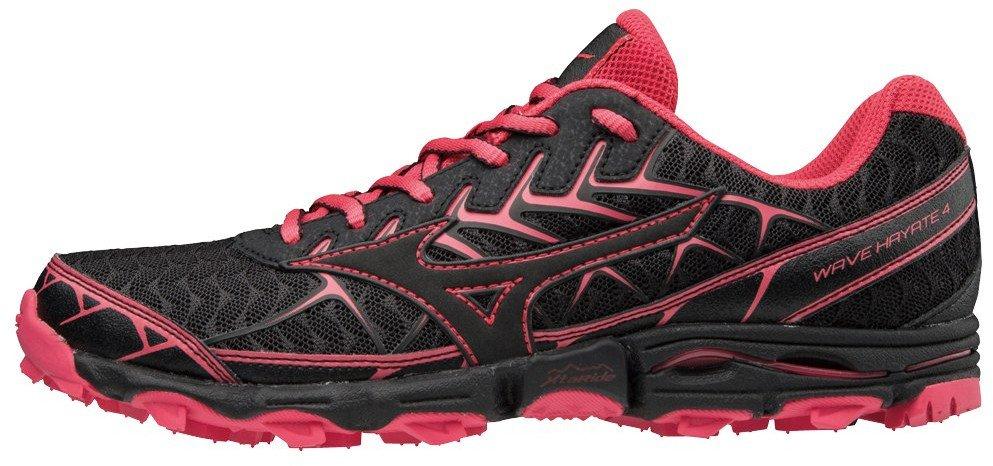 Trail shoes Mizuno MIZUNO WAVE HAYATE 4