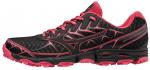 Trailové boty Mizuno MIZUNO WAVE HAYATE 4