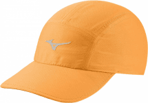 DryLite Run Cap