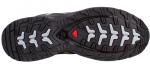 Trailové boty Salomon XA PRO 3D GTX W – 2