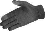 Běžecké rukavice Salomon S-LAB RUNNING – 1