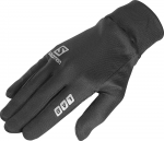 Rukavice Salomon S-LAB RUNNING GLOVES BLACK